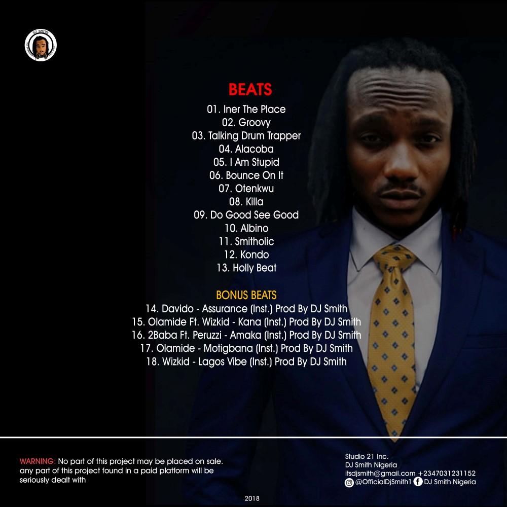 Dj Yk Beat Mp3 Download