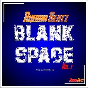 Download Freebeat: Back Space (Prod  Rubiini Beatz