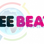 Download Latest Download Freebeat 2019 Full Album, All songs, MP3