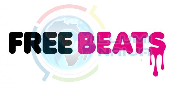 Download Freebeat: 50 years cyper BEAT (prod. Big Frozz)