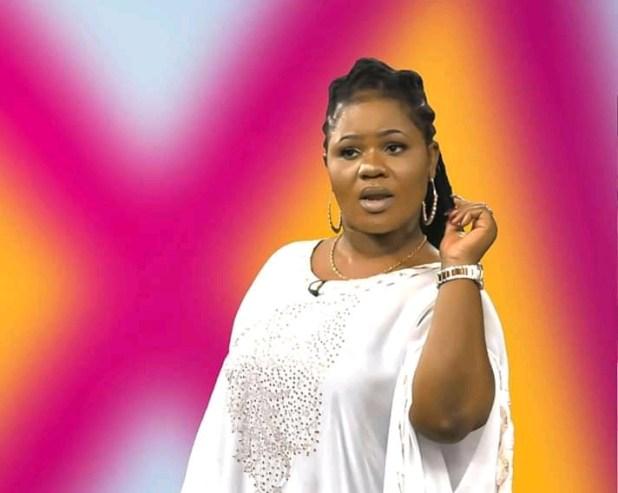 DOWNLOAD: Obaapa Christy – Aseda Nwom (mp3)