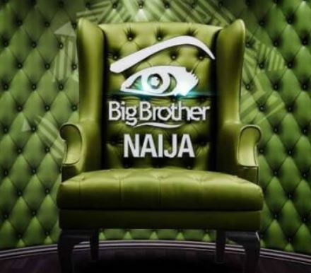 Big Brother Naija 2019 Audition Dates & Venues Announced!!!