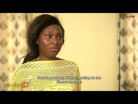 DOWNLOAD: The Groom – Latest Yoruba Movie 2019 Drama Starring Bimpe Oyebade | Mide Martins | Mustapha Sholagbade