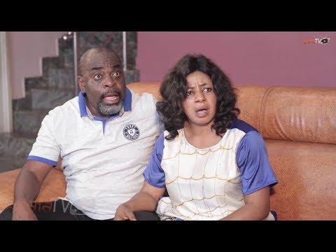 DOWNLOAD: Emiloye – Latest Yoruba Movie 2019 Drama Starring Mide Martins   Funsho Adeolu   Liz Da-Silva