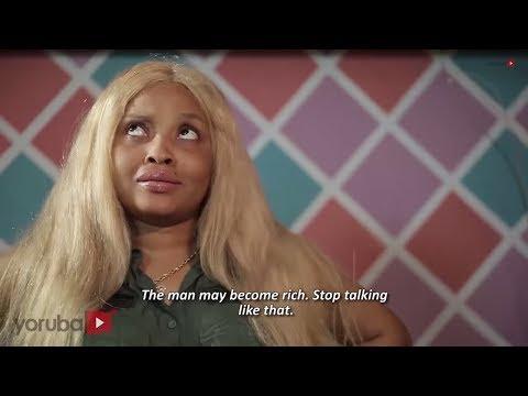 DOWNLOAD: Afinju – Latest Yoruba Movie 2019 Drama Starring Damola Olatunji | Tope Solaja | Mustapha Sholagbade