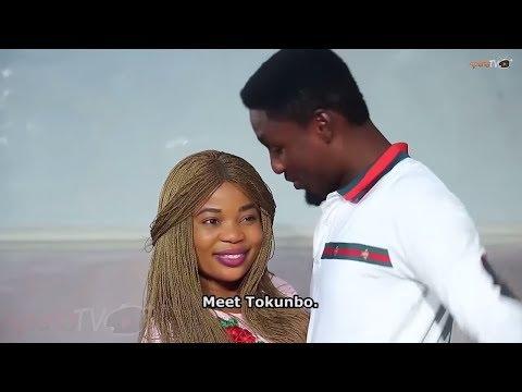 DOWNLOAD: Onise (Workaholic) – Latest Yoruba Movie 2019 Drama Starring Seyi Edun  Niyi Johnson   Funsho Adeolu