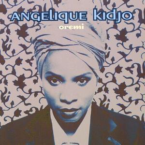 DOWNLOAD: Angelique Kidjo – Agolo (mp3)