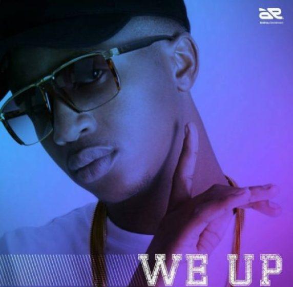 DOWNLOAD: Emtee – We Up (mp3) • illuminaija