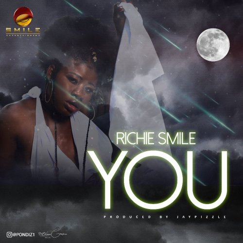 DOWNLOAD: Bwale – You (Audio + Video)