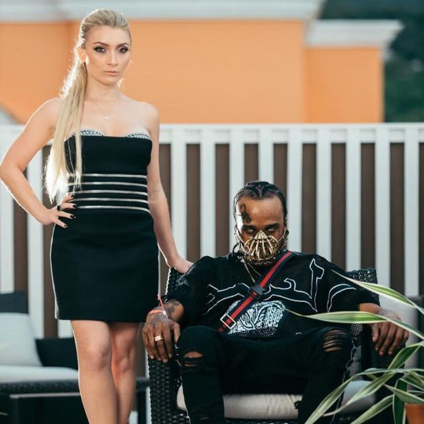 DOWNLOAD: Tommy Lee Sparta – Toxin (mp3)