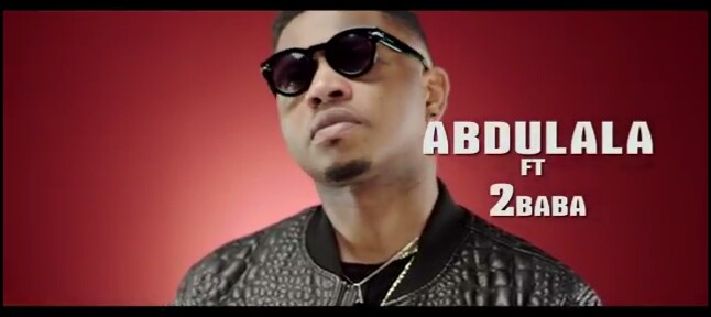 VIDEO: Abdulala – Onyema ft. 2Baba