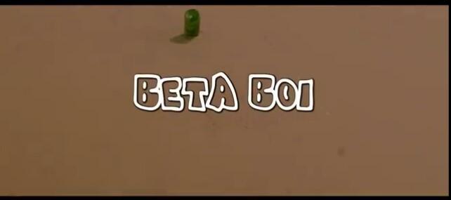 DOWNLOAD: Rayce – Beta Boi (mp3)