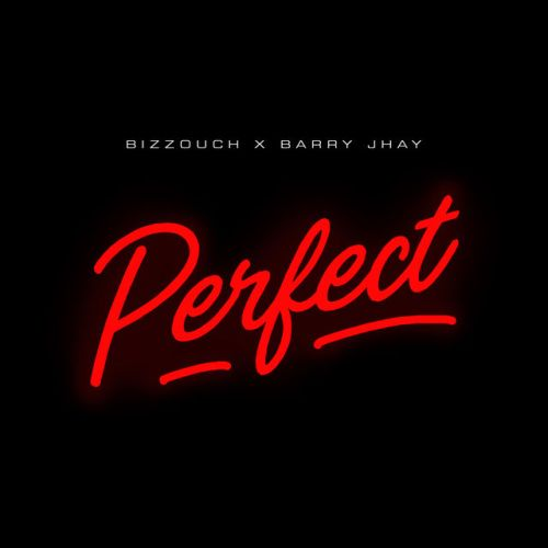 VIDEO: Yung Pinch – Perfect | Mp4 Download