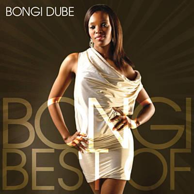 DOWNLOAD: Bongi Dube – Go Around (mp3)