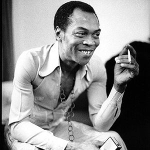 DOWNLOAD: Fela Kuti – Confusion Break Bones (C.B.B.) mp3