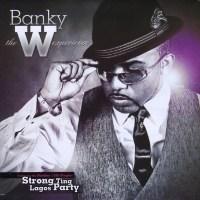 DOWNLOAD: Banky W – Thief My Kele ft. Oladele & Waje (mp3)