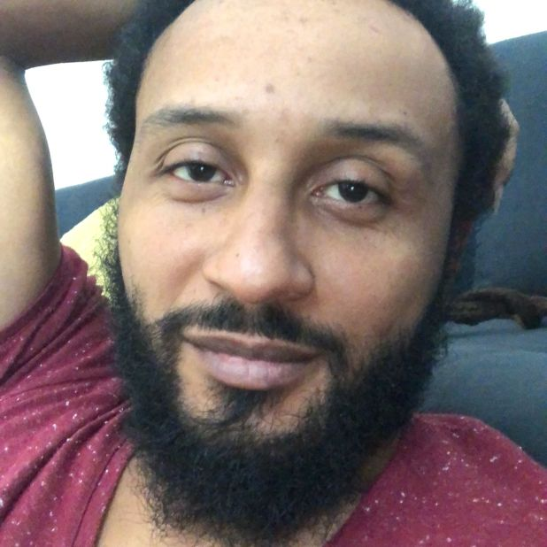 DOWNLOAD: Wanlov The Kubolor – 2018 Gh Wrap Up (mp3)