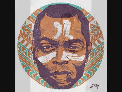 Download: Dj Sjamaan – Best Of Fela Kuti Mix • illuminaija
