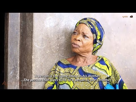 DOWNLOAD: Kilamuwaye – Latest Yoruba Movie 2019 Drama Starring Sanyeri | Iya Gbonkan | Okele