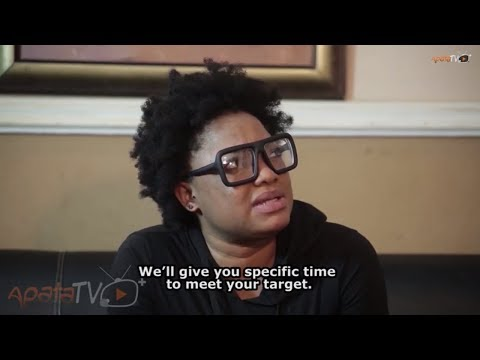 DOWNLOAD: The Unexpected (Obamilojiji) – Latest Yoruba Movie 2019 Drama Starring Tayo Sobola | Ayo Adesanya