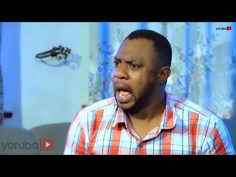 DOWNLOAD: Ogun (The Will) Part 2 – Latest Yoruba Movie 2019 Drama Starring Odunlade Adekola   Bimbo Oshin   Eniola Ajao