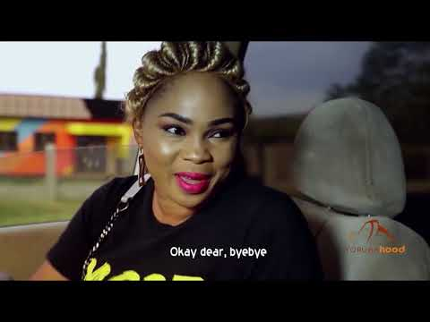 DOWNLOAD: Talolomo – Latest Yoruba Movie 2019 Drama Starring Muyiwa Ademola | Regina Chukwu