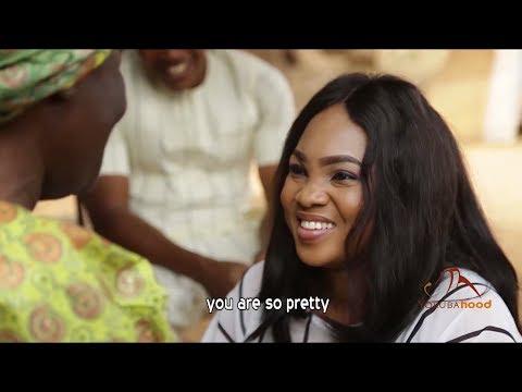 DOWNLOAD: Nene – Latest Yoruba Movie 2019 Drama Starring Jaiye Kuti   Joke Muyiwa