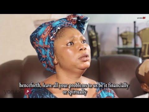 DOWNLOAD: Fowosere – Latest Yoruba Movie 2019 Drama Starring Jaiye Kuti   Antar Laniyan   Regina Chukwu