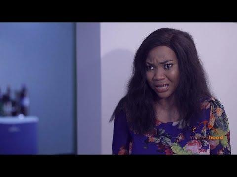 DOWNLOAD: True Love (Ife Tooto) – Latest Yoruba Movie 2019 Drama Starring Jumoke Odetola   Tayo Sobola