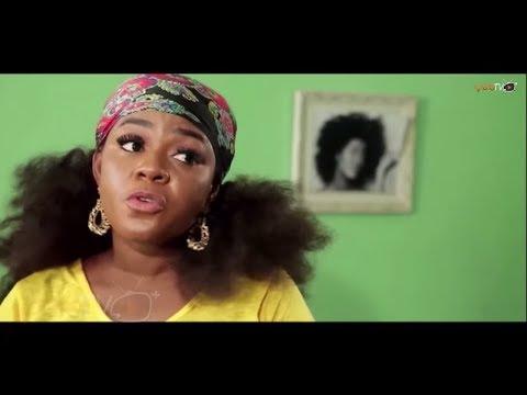 DOWNLOAD: Baba Omo – Latest Yoruba Movie 2019 Drama Starring Liz Dasilva | Pasuma