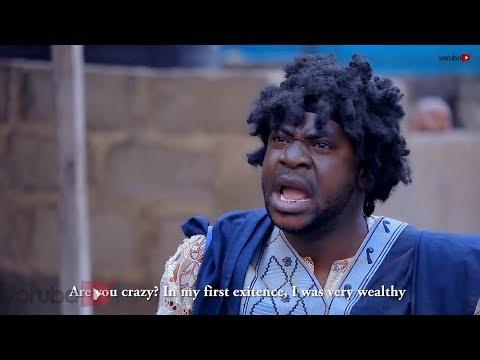 DOWNLOAD: Imisi – Latest Yoruba Movie 2019 Drama Starring Odunlade Adekola | Lekan Olatunji | Sola Kosoko