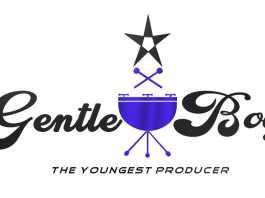 Download Freebeat: Dj Gentle – Forever (2Baba Type Beat)