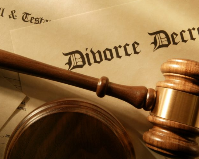 Unbelievable! Man Set To Sue His Own Parents For Giving Birth To Him 'Without His Consent'