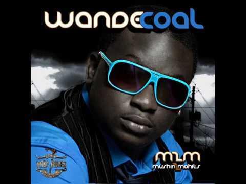 DOWNLOAD: Wande Coal – Se Na Like This MP3