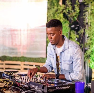 DOWNLOAD: Sun-EL Musician – 5FM Mix 03 (mp3)