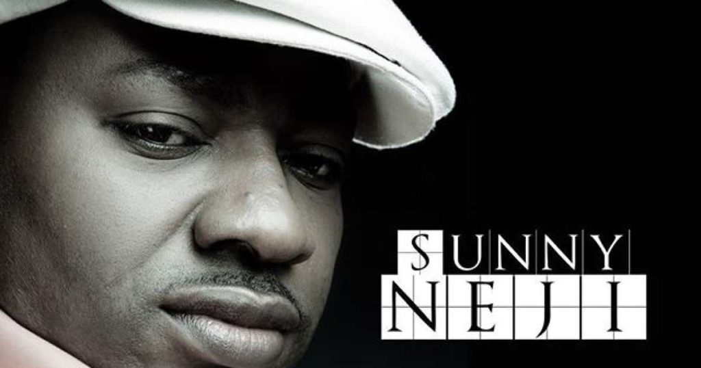 DOWNLOAD: Sunny Neji – Oruka (mp3)