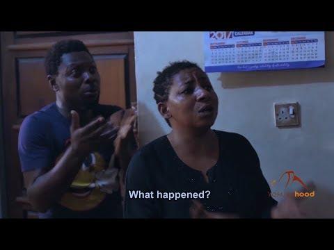 DOWNLOAD: Ala Ologo – Latest Yoruba Movie 2019 Drama Starring Wumi Toriola   Jaiye Kuti