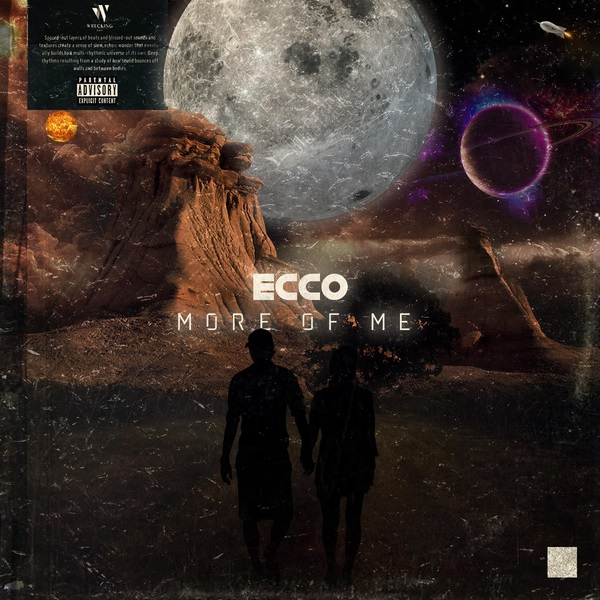 DOWNLOAD: Ecco – Flyin (Outro) mp3