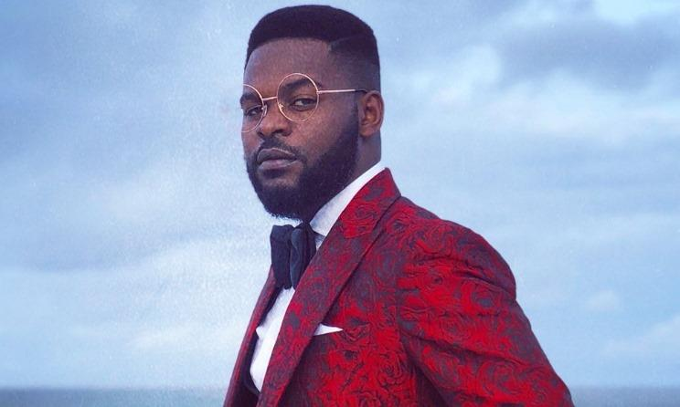 Moral Instruction: Choice Of Music Gets Falz Dragged By Twitter Fans