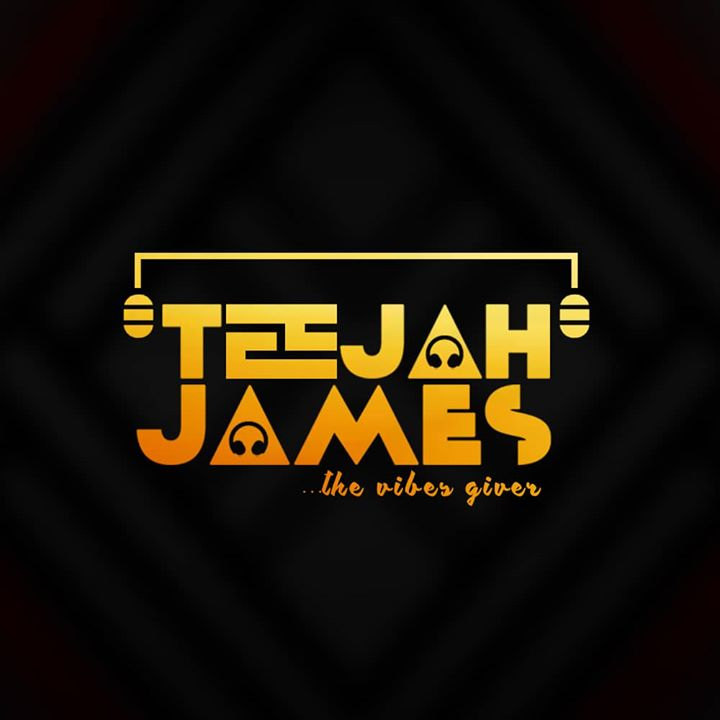 DOWNLOAD: Olamide – Woske Instrumental (Beat By Teejah James)