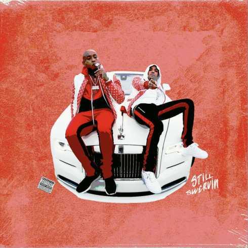 DOWNLOAD ALBUM: G Herbo – Still Swervin [Zip File]