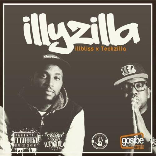 DOWNLOAD: iLLbliss & Tekzilla – We Are Not Mates (mp3)