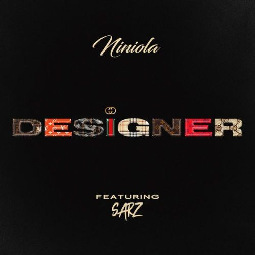DOWNLOAD: Niniola ft. Sarz – Designer (mp3)