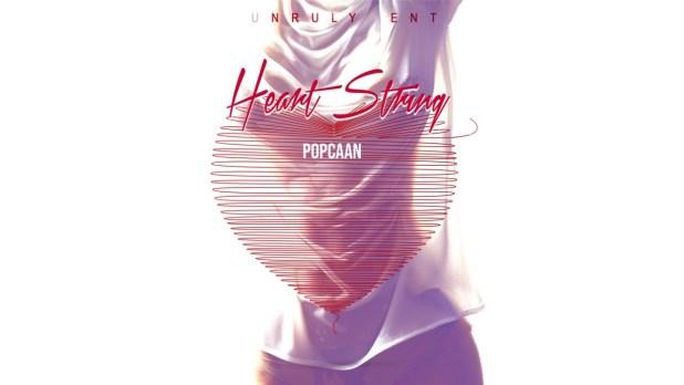 DOWNLOAD: Popcaan – Heart String (mp3) • illuminaija