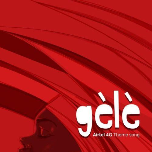 download john cena theme song instrumental