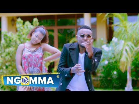VIDEO: Moni Centrozone ft Nikki Wa Pili – Chuchu Dede