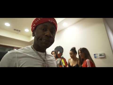 VIDEO: Soulja Boy Ft. Go Yayo – Racks In The Safe