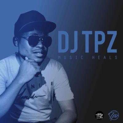 DOWNLOAD: DJ Tpz ft  PayMaster – Papa (mp3) • illuminaija
