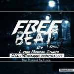 Download Latest free beat 2019 Full Album, All songs, MP3 Songs