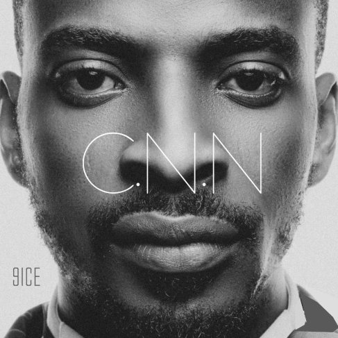 DOWNLOAD: 9ice – 7Seven (mp3)